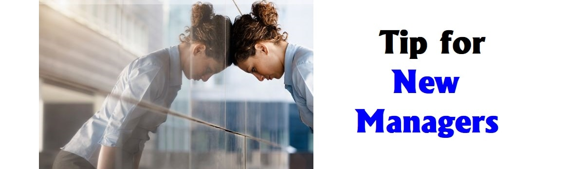 หลักสูตร การพัฒนาตนเองเพื่อก้าวสู่การเป็นผู้จัดการยุคใหม่  Self Development to be a New Normal Manager